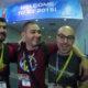 #GameSoulE3 Live – Finiscono le conferenze, cominciano le anteprime