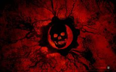 Gears of War: Ultimate Edition sarà disponibile anche su PC
