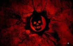 Gears of War: Ultimate Edition sarà disponibile anche su PC