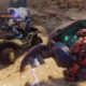 Halo 5: Guardians – Dettagli sulle nuove mappe multiplayer