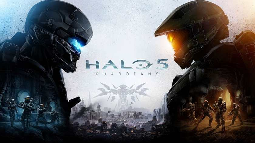 halo-5-guardians-cover-art
