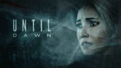 Until Dawn, il terrificante trailer Aftermath