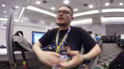#GameSoulE3 Live – Mini Anteprima: Dark Souls III