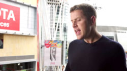 Geoff Keighley commenterà l'E3 su YouTube