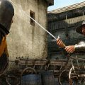 Kingdom Come: Deliverance sarà presente all'E3