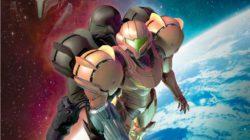 Metroid Prime verrà mostrato all'E3 2015?
