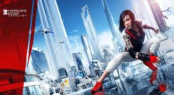 Mirror's Edge: Catalyst – Faith si presenta all'E3 2015