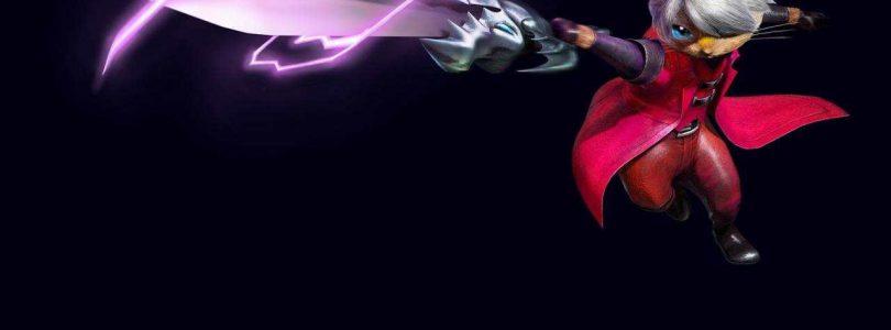 Monster Hunter 4: Ultimate – i DLC gratis di giugno in video