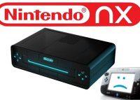 Nintendo NX non sarà Android based
