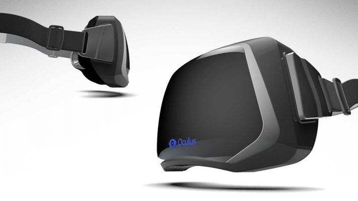 Il preorder di Oculus Rift non richiede un pagamento immediato