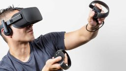 ZeniMax chiede il ritiro dei prodotti Oculus dal mercato