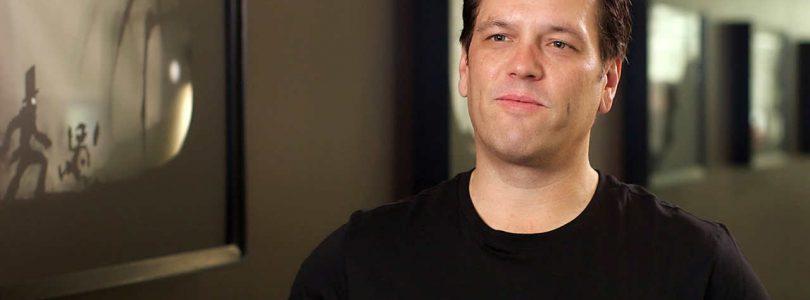 Phil Spencer parlerà di DirectX12 e Windows 10 all'E3