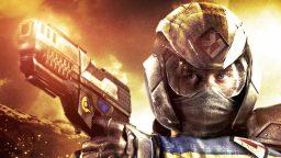 Planetside 2 su PS4 dal 23 Giugno 2015