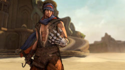 Prince of Persia all'E3 2015?