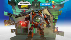 Plants VS Zombies: Garden Warfare 2 – Anteprima E3 2015