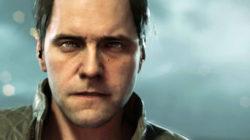 Quantum Break non sarà presente all'E3 2015