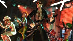 Rock Band 4 non arriverà su PC