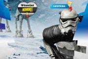 Star Wars Battlefront – Anteprima E3 2015