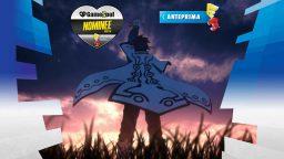 Tales of Zestiria – Anteprima E3 2015