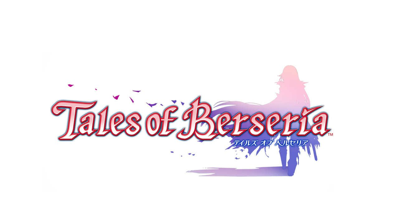 talesofberseria_cover