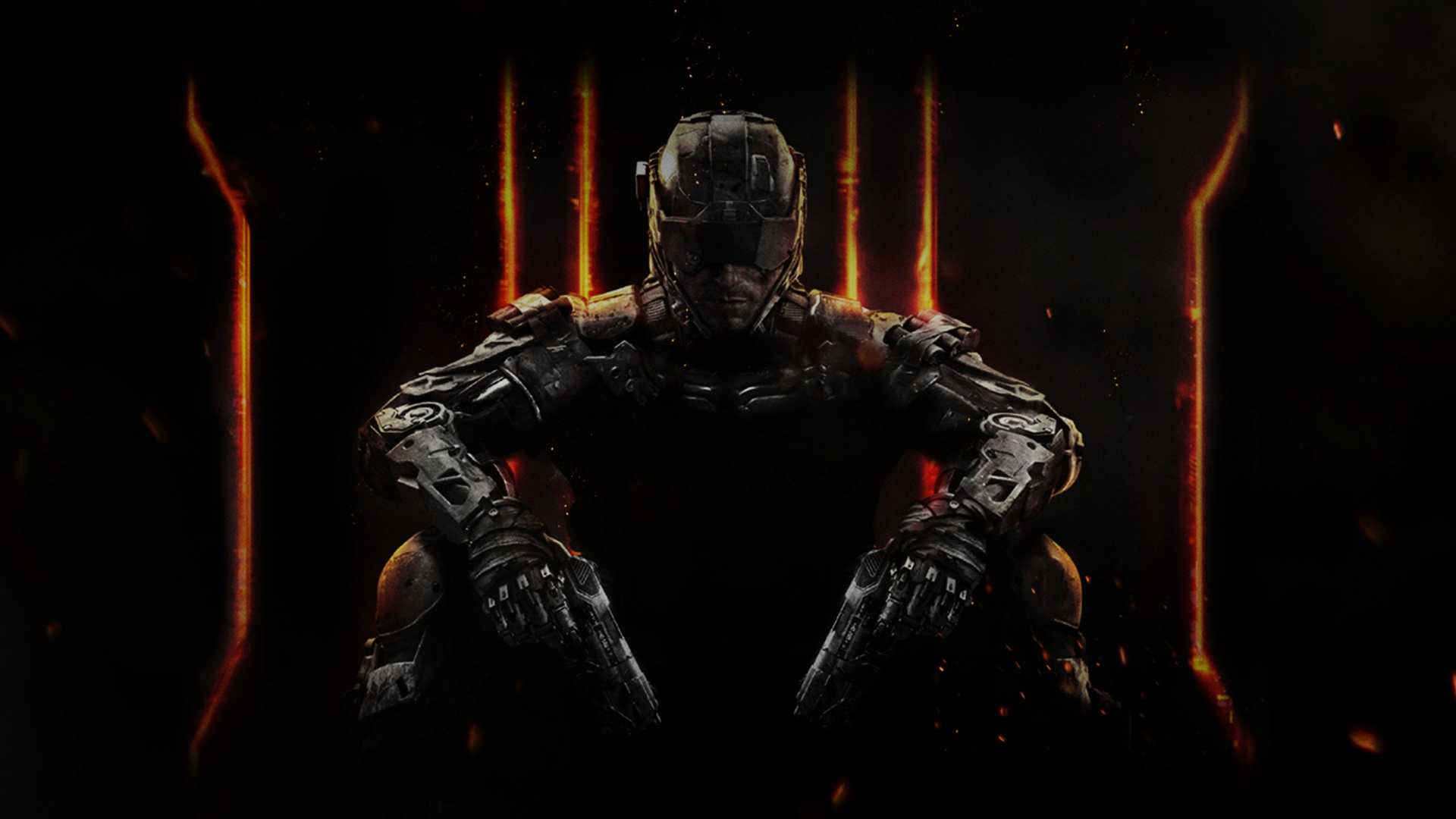 teaser-call-of-duty-black-ops-3