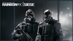 "Rainbow Six: Siege – Il nuovo trailer ""Inside Rainbow"""