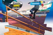 Tony Hawk's Pro Skater 5 – Anteprima E3 2015