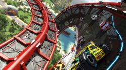 Annunciato Trackmania: Turbo insieme a un nuovo trailer