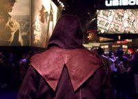 Ubisoft svela i contenuti della conferenza E3