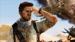 Svelato Uncharted: The Nathan Drake Collection – Rumor –
