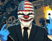 Payday 2: Crimewave Edition – Recensione