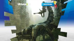 Wasteland 2 Xbox One – Anteprima E3 2015