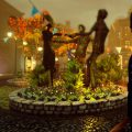 We Happy Few: 15 minuti di pre-alpha gameplay
