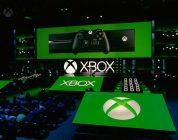 E3 2015: Conferenza Microsoft – Seguila qui in diretta streaming