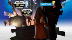 XCOM 2 – Anteprima E3 2015