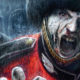 ZombiU in arrivo su PS4 e Xbox One