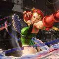 Street Fighter V: esteso il periodo beta dopo i problemi tecnici