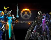 Blizzard annuncia una conferenza il 5 Agosto alla GamesCom!