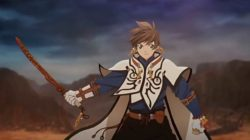 Svelati Tales of Symphonia per PC e la Collector's Edition di Tales of Zestiria