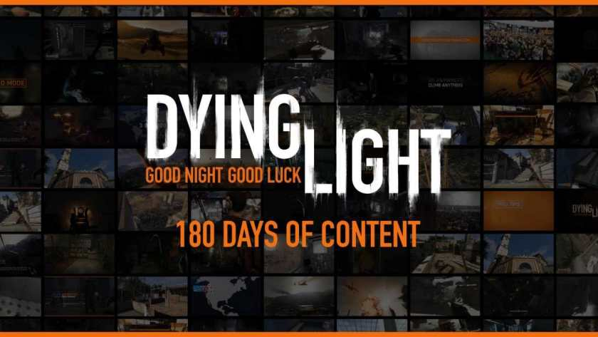 38474-dying-light-future-content-reveal_jpg_1280x720_crop_upscale_q85