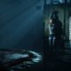 Until Dawn – Anteprima