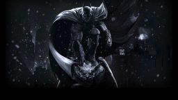 Batman Arkham Knight: i 10 Consigli d'Oro – Guida