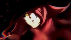 Annunciato BlazBlue: Central Fiction