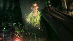 Batman Arkham Knight – Guida all'Enigmista I