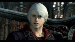 Il prossimo Devil May Cry sarà esclusiva PS4 e PC?