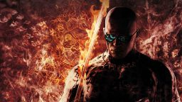 Devil's Third: Gameplay Trailer Giapponese