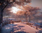 """Una sinfonia apocalittica"" per Everybody's Gone to the Rapture"