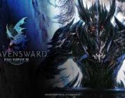 Final Fantasy XIV: Heavensward – Recensione