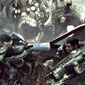 Gears of War Ultimate Edition, comparazione old e current gen