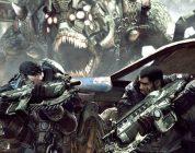 Gears of War Ultimate Edition, comparazione old e current gen